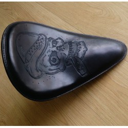 SELLE SOLO