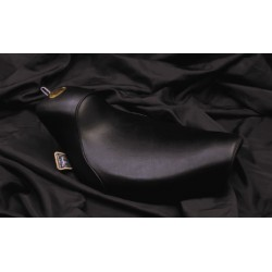 "SELLE SIMPLE GUNFIGHTER "" BOSSLEY"" - DYNA"